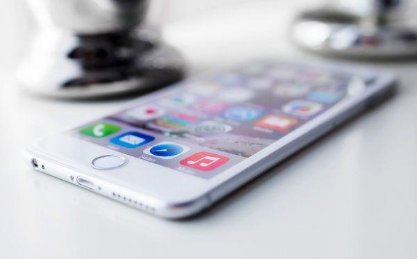 Как установить джейлбрейк на iPhone iOS 9.3.3 без компьютера