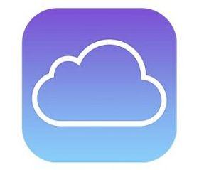 Как отключить iPhone от облачного хранилища iCloud