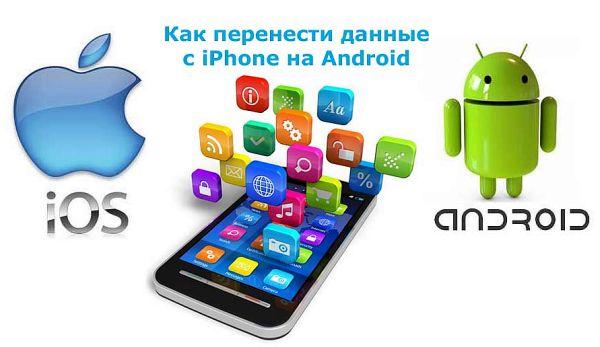 kak-perenesti-kontakti-iphone-android