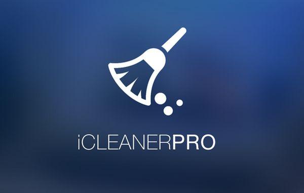 Как установить iCleaner Pro без джейлбрейка и почистить Айфон